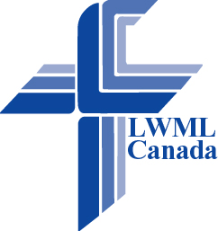 Lutheran Women – Canada