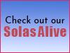 Solas Alive