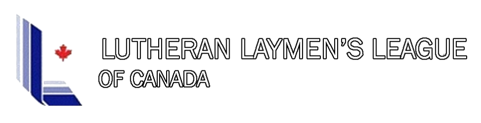 Lutheran Laymen's League of Canada